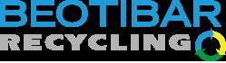Beotibar Recycling